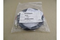Molex  Fiber Optic Cable  849159512 REV C , MLX 1812