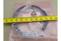 Avic Jonhon Optronic Generic Optical Fiber LC-LC 2MM 2.5M 85/85, 849159512