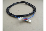 OFS  Fiber Optic Cable  , 159752-01-010
