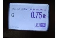 Commscope   3 Feet , L4A-DMDM-3-P