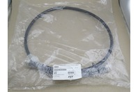 FCT  Data Cabe Assy  , CA-TM-3636A-060