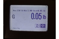 Nokia Solutions and Networks  Transceiver Module  , RTXM191-404