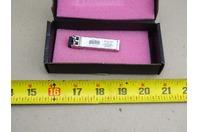 Alcate-Lucent  Transceiver Module  , 1AB410040001