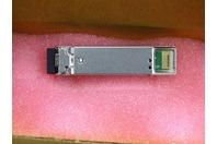 Nokia  Transceiver Module  , 1AB187280063