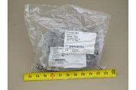 Commscope  Snapstak Hanger Kit  , SSHAK-3812