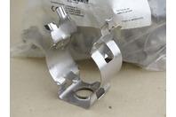 (10 per lot) Commscope  Snapstack Hanger Kit  , SSH-158