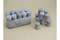 (31 per lot) ThermOweld  Weld Mate  , 703100045172