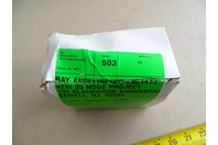 Eaton Busmann  30A In Line Fuse Holders  , HEB-AA