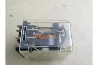 Potter & Brumfield  Relay  24VDC , KUP-14D15-2