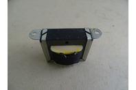 Tamura  Transformer  , 60145330-5