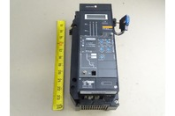 Schneider Electric  Masterpact Trip Unit  , S1B17738700