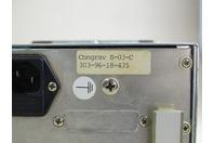 Wallace & Tiernan  Control  ,  S-03-C 303-96-18-435