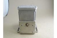 Honeywell  Modutrol IV Motor  , 120Volts , 50/60Hz , 15VA , M7284C1000