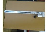IAI  Robo Cylinder , RCP2-SS8R-I-56P-20-900-P1-N-ML- RH
