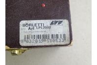 Borletti  Precision Machinist Level , LPL2502