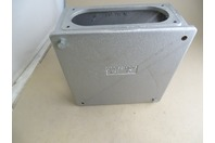 Crouse-Hinds  Junction Box  , RS1