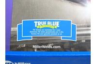 Miller  Weldcraft Hose, Gas 25ft  , 45V10
