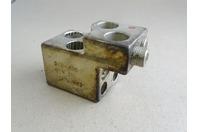 Eaton  Lug Kit  3/0-400, MCM CU
