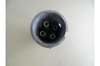 Appleton  60A Industrial Plug , ACP60R4BA