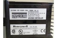 Honeywell  Controller  , ADC2500
