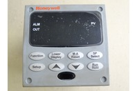 Honeywell  Controller  , ADC2500