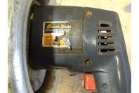 Handylectric Drain Cleaner, Portable Snake 120v, 6833