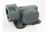 Reliance Electric  Master XI Speed Reducer  , 2165886001NR
