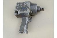 "Ingersoll Rand  3/4"" Drive Impactool Impact Gun , 1720P"