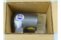 Baldor  1HP Elecrtric Motor  208-230/460, Phase 3, M3008