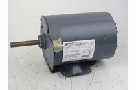 A.O.Smith  AC Motor  60Hz, RPM 1140, 3PH, 460/200-230V, BW1-30