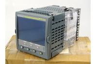 Eurotherm  Programmer & Temperature Controller  , 3504
