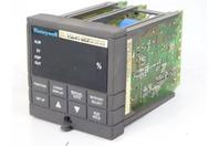 Honeywell  Controller  , DC300K-0-200-10-0000-0