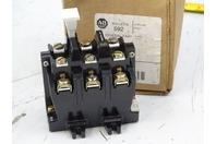 Allen-Bradley  Overload Relay  120-600Volts AC , 42185-800-01