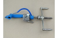 Band-IT  USA Bander Banding Tension Strapping Tool  , C00169