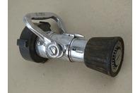 Elkhart  Water Nozzle , -F L-0