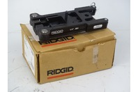 "Ridgid   1/4"" Press Frames for Water-Tight PPC Corrugated , 28458"