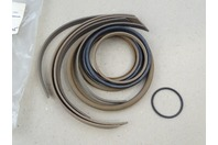 M-Line  HI-Temp Elhaus Push-Back or Rejectors CYL Seal Kit  , #4120449E
