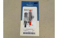 Swagelok  R3A Series Seal and Stem Replacement Spring Kit  , R9HA4C679B