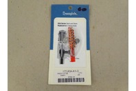 Swagelok  R3A Series Seal and Stem Replacement Spring Kit  , R9GIFC672B