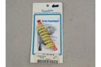 Swagelok  R3A Series Seal & Stem Spring Kit  , R39B1C005B