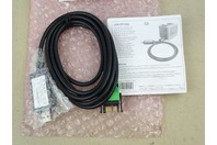 Invensys Foxboro  USB CPI Clip, Serial Port Emulater , FC1420001671