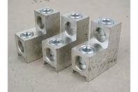 (3) CMC  Aluminum wire Lugs 3/0-250 , CD-252