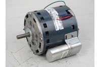 Genteq  1/5 HP Electric Motor 115v, Y172AS