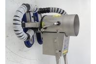 Unimove Vacuum Lift Manipulator , CM-500