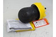 """Cherne Industries  4"""" Clean-Seal Plug  , 271-721"""