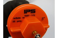 """Test Tite  3"""" Cleanout Test Plug  , 83653"""