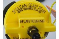 """(6) Cherne Industries  3"""" Clean-Seal , 271713"""