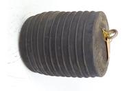 "Cherne Pneumatic Test Plug 12"", 041-403"