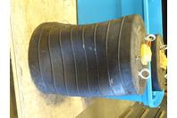 "Cherne Pneumatic Test Plug 15-16"", 262-137"