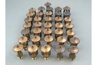 (36) UL Fire Protection Sprinkler Head  , 804A